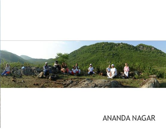 ananda-46