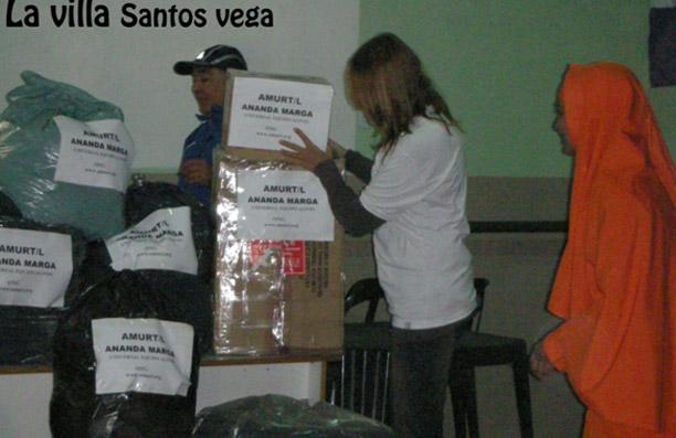 santos-vega2