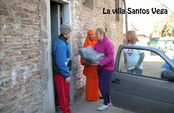 santos-vega4